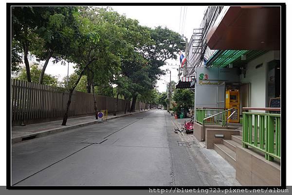 泰國曼谷《Royal View Resort 帝景度假飯店》4.jpg
