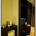 泰國曼谷《Royal View Resort 帝景度假飯店》房間 2.jpg