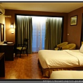 泰國曼谷《Royal View Resort 帝景度假飯店》房間 3.jpg