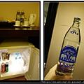 泰國曼谷《Royal View Resort 帝景度假飯店》房間 5.jpg
