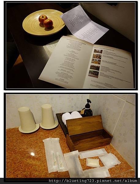 泰國曼谷《Royal View Resort 帝景度假飯店》房間 6.jpg