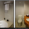 泰國曼谷《Royal View Resort 帝景度假飯店》房間 8.jpg