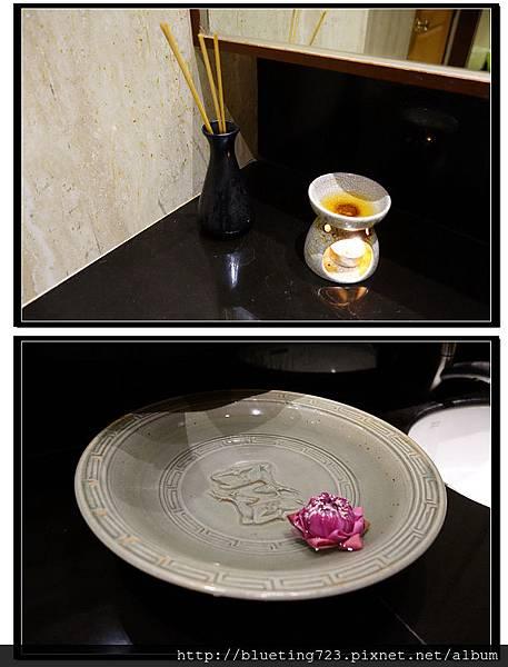 泰國曼谷《Royal View Resort 帝景度假飯店》香氛.jpg