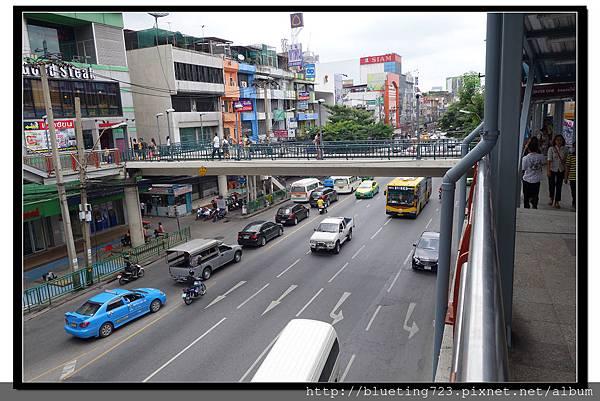 泰國曼谷《勝利紀念碑夜市》6.jpg