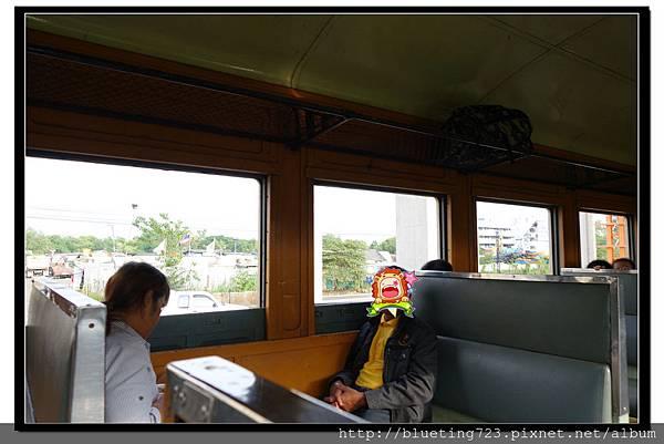 泰國《火車》2.jpg
