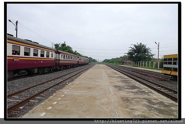 泰國《火車》1.jpg