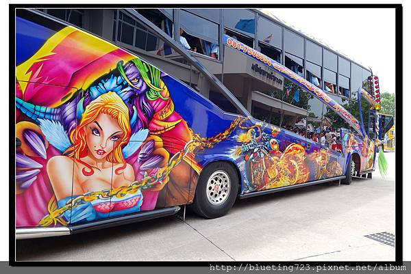 泰國《遊覽車》3.jpg