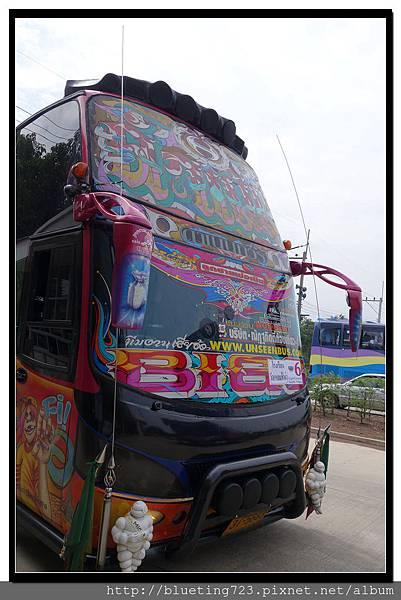 泰國《遊覽車》2.jpg