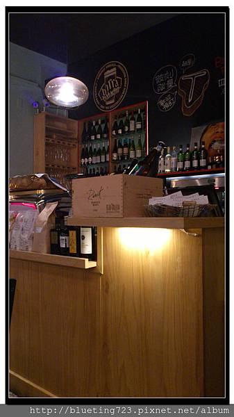 新竹竹北《彼刻義式餐酒館Piccola Enoteca》3.jpg