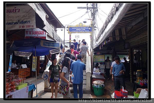 泰國《Amphawa安帕瓦水上市場》2.jpg