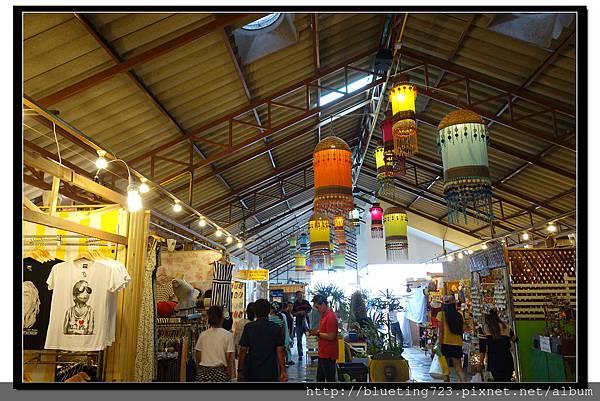 泰國《Amphawa安帕瓦水上市場》8.jpg