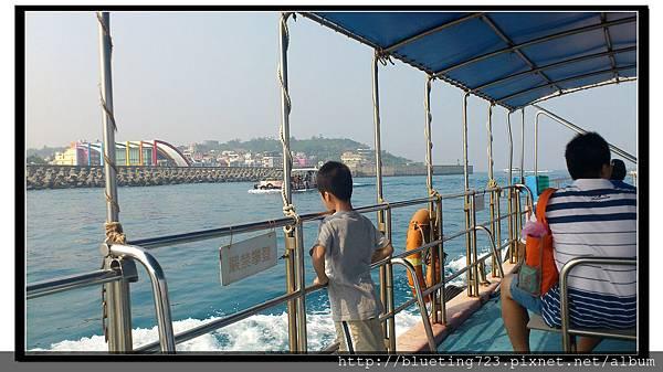 屏東《小琉球》玻璃船(半潛艇)1.jpg