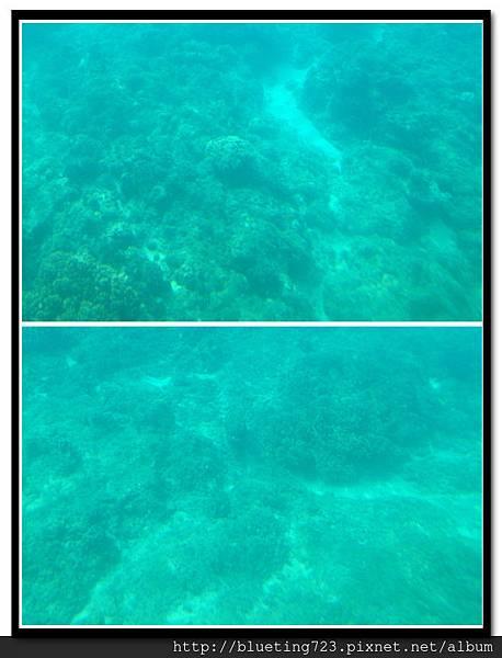 屏東《小琉球》玻璃船(半潛艇)2.jpg