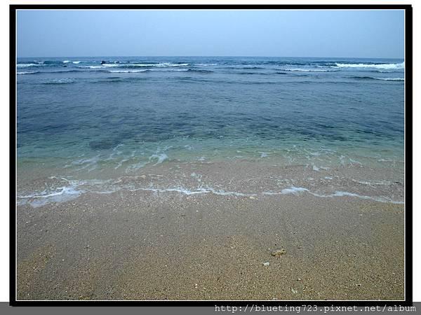 屏東《小琉球》蛤板灣(威尼斯沙灘)1.jpg