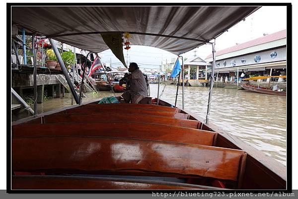 泰國《Amphawa安帕瓦水上市場》五廟遊船 3.jpg