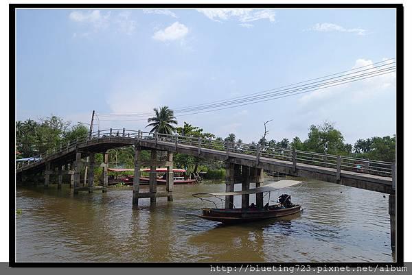 泰國《Amphawa安帕瓦水上市場》五廟遊船 10.jpg