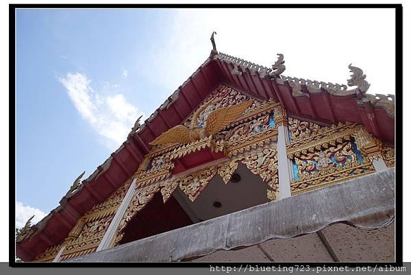 泰國《Amphawa安帕瓦水上市場》五廟遊船 13.jpg