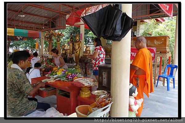 泰國《Amphawa安帕瓦水上市場》五廟遊船 17.jpg