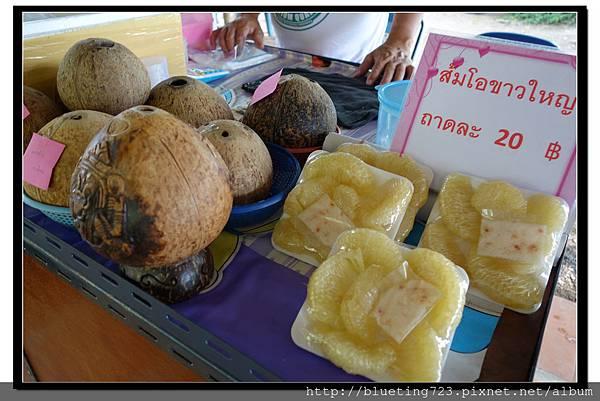 泰國《Amphawa安帕瓦水上市場》五廟遊船 18.jpg