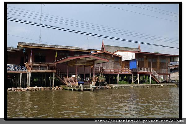 泰國《Amphawa安帕瓦水上市場》五廟遊船 24.jpg