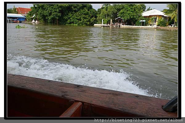 泰國《Amphawa安帕瓦水上市場》五廟遊船 28.jpg