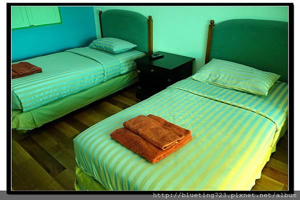泰國夜功府《Baanrak Amphawa安帕瓦巴安拉克家庭旅館》民宿18.jpg