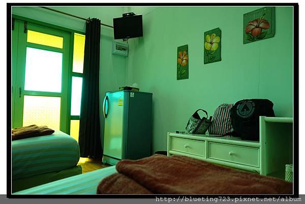 泰國夜功府《Baanrak Amphawa安帕瓦巴安拉克家庭旅館》民宿19.jpg