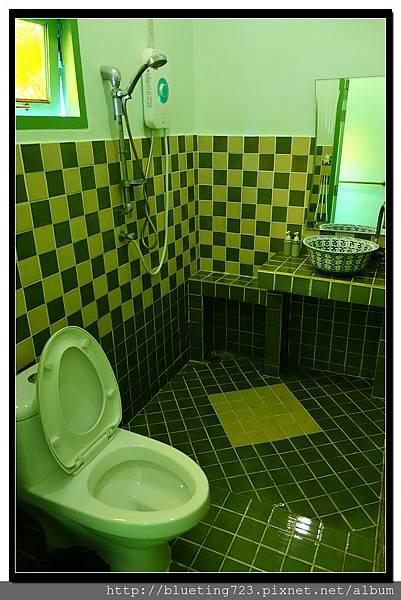 泰國夜功府《Baanrak Amphawa安帕瓦巴安拉克家庭旅館》民宿20.jpg