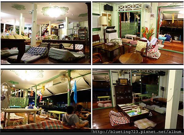 泰國夜功府《Baanrak Amphawa安帕瓦巴安拉克家庭旅館》民宿25.jpg