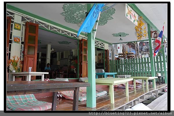泰國夜功府《Baanrak Amphawa安帕瓦巴安拉克家庭旅館》民宿26.jpg