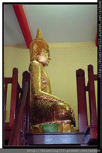 泰國《Amphawa安帕瓦水上市場》五廟遊船 22.jpg.jpg