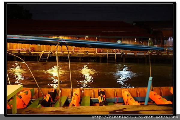 泰國《Amphawa安帕瓦水上市場》夜遊_搭船看螢火蟲 2.jpg
