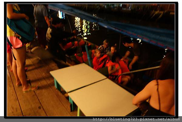 泰國《Amphawa安帕瓦水上市場》夜遊_搭船看螢火蟲 3.jpg