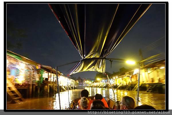 泰國《Amphawa安帕瓦水上市場》夜遊_搭船看螢火蟲 6.jpg