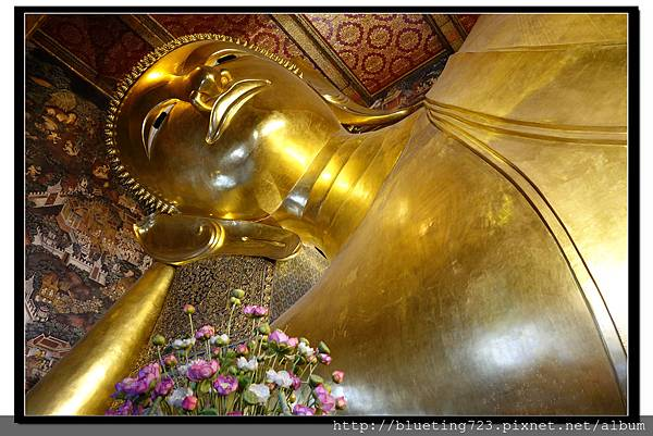 泰國曼谷《臥佛寺》4.jpg