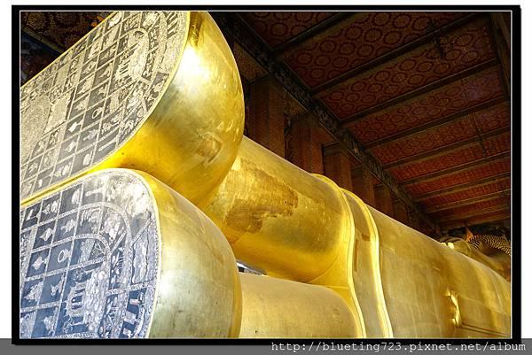 泰國曼谷《臥佛寺》10.jpg