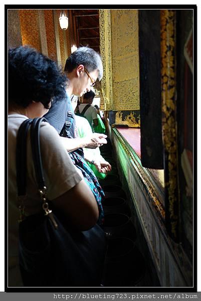泰國曼谷《臥佛寺》11.jpg