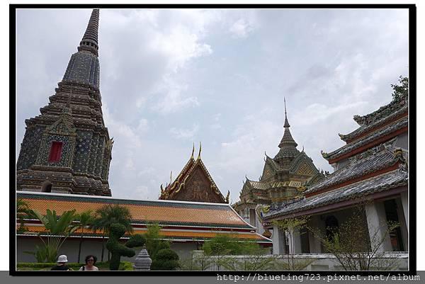 泰國曼谷《臥佛寺》17.jpg