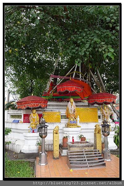 泰國曼谷《臥佛寺》18.jpg