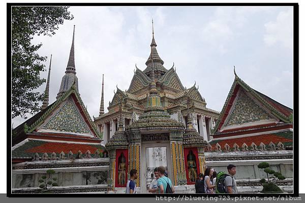 泰國曼谷《臥佛寺》19.jpg