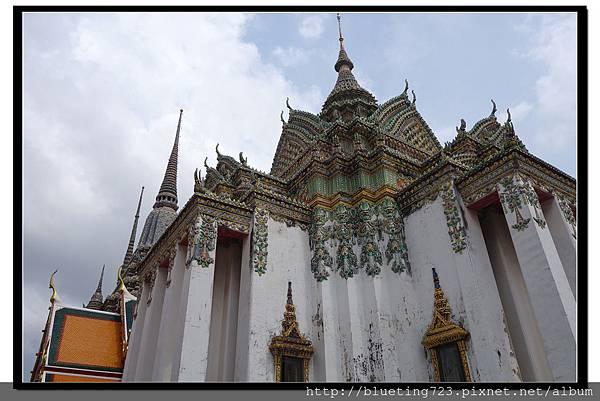泰國曼谷《臥佛寺》21.jpg