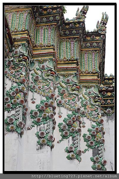 泰國曼谷《臥佛寺》22.jpg