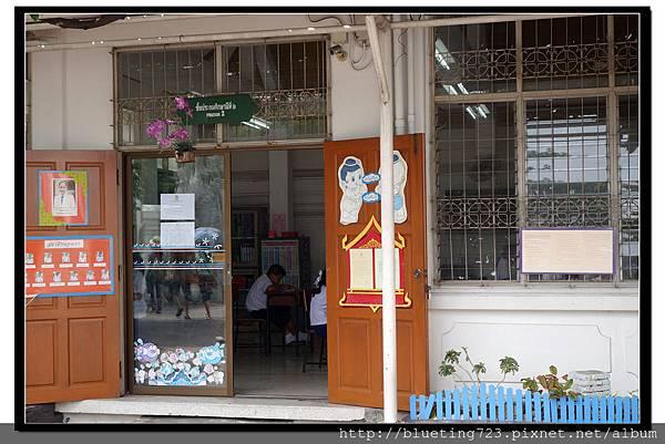 泰國曼谷《臥佛寺》24.jpg