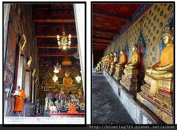 泰國曼谷《鄭王廟(黎明寺)》2.jpg