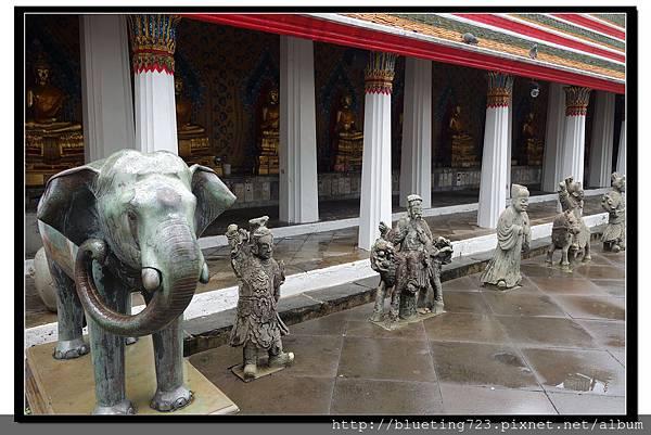 泰國曼谷《鄭王廟(黎明寺)》3.jpg