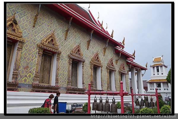 泰國曼谷《鄭王廟(黎明寺)》5.jpg
