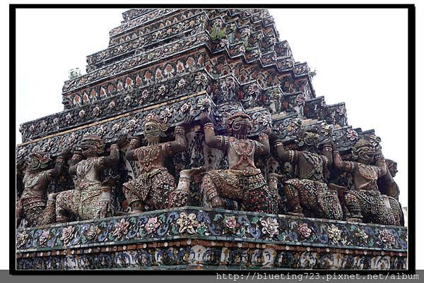 泰國曼谷《鄭王廟(黎明寺)》7.jpg