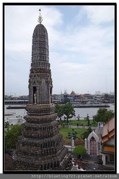 泰國曼谷《鄭王廟(黎明寺)》11.jpg