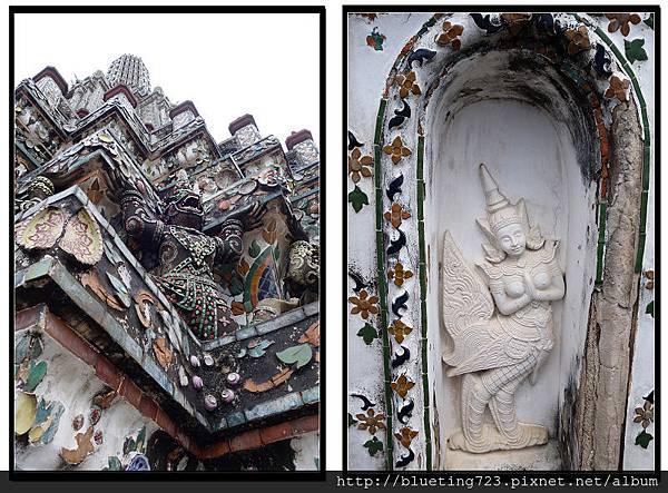泰國曼谷《鄭王廟(黎明寺)》13.jpg