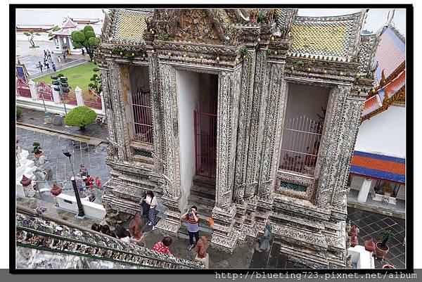 泰國曼谷《鄭王廟(黎明寺)》14.jpg